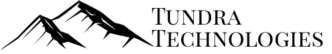 Homer Alaska Web Design Tundra Technologies